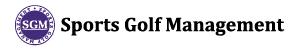 スポーツゴルフマネージメント